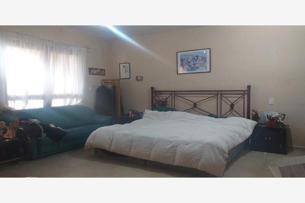 Foto de casa en venta en carretera a huimilpan kilometro 14.2 parcela 436 0, el vegil, huimilpan, querétaro, 13309316 No. 29