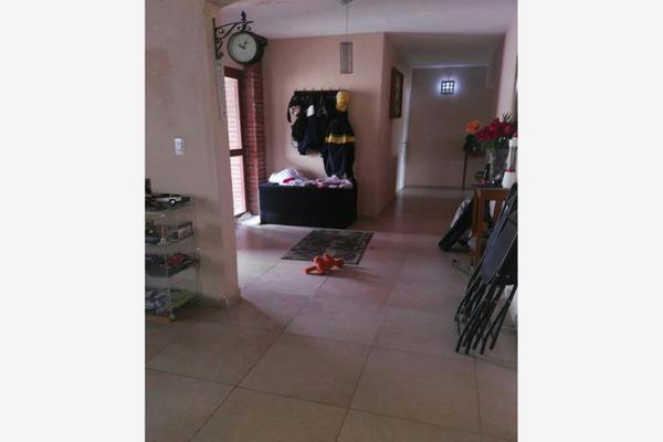 Foto de casa en venta en carretera a huimilpan kilometro 14.2 parcela 436 0, el vegil, huimilpan, querétaro, 13309316 No. 30