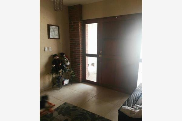 Foto de casa en venta en carretera a huimilpan kilometro 14.2 parcela 436 0, el vegil, huimilpan, querétaro, 13309316 No. 31