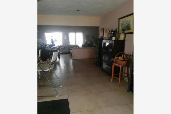 Foto de casa en venta en carretera a huimilpan kilometro 14.2 parcela 436 0, el vegil, huimilpan, querétaro, 13309316 No. 33