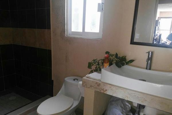 Foto de casa en venta en carretera a huimilpan kilometro 14.2 parcela 436 0, el vegil, huimilpan, querétaro, 13309316 No. 34
