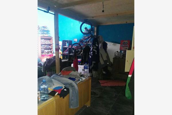 Foto de casa en venta en carretera a huimilpan kilometro 14.2 parcela 436 0, el vegil, huimilpan, querétaro, 13309316 No. 35