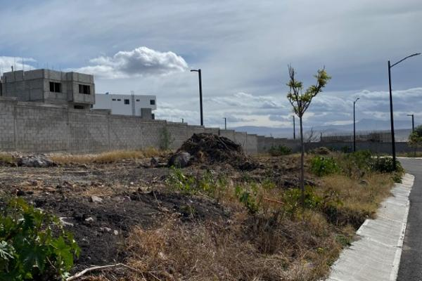 Foto de terreno habitacional en venta en carretera a huimilpan kilometro 3.5 sn , huimilpan centro, huimilpan, querétaro, 13357006 No. 03