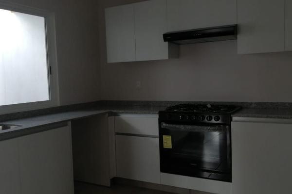 Foto de casa en venta en carretera a huimilpan , real del bosque, corregidora, querétaro, 14023004 No. 02