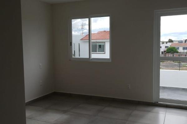 Foto de casa en venta en carretera a huimilpan , real del bosque, corregidora, querétaro, 14023004 No. 04