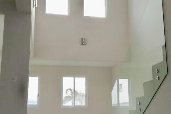 Foto de casa en venta en carretera a huimilpan , real del bosque, corregidora, querétaro, 14023004 No. 06