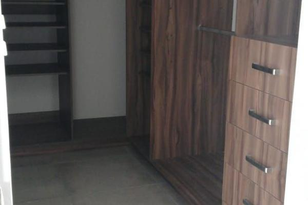 Foto de casa en venta en carretera a huimilpan , real del bosque, corregidora, querétaro, 14023004 No. 07