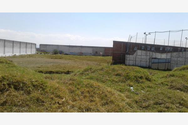 Foto de terreno industrial en venta en carretera a ixtlahuaca , de palmillas, toluca, méxico, 11187801 No. 02
