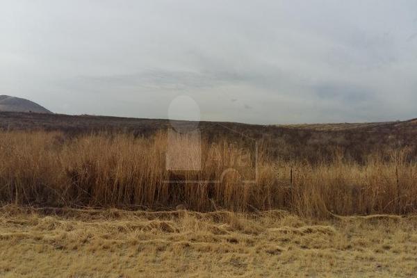 Foto de terreno comercial en venta en carretera a juárez kilometro 27.5 , los arroyos i, ii y iii, chihuahua, chihuahua, 5709797 No. 08