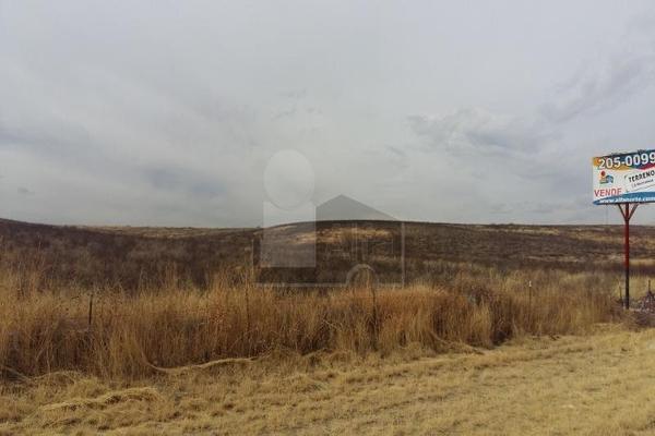 Foto de terreno comercial en venta en carretera a juárez kilometro 27.5 , los arroyos i, ii y iii, chihuahua, chihuahua, 5709797 No. 11