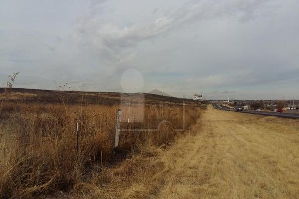 Foto de terreno comercial en venta en carretera a juárez kilometro 27.5 , los arroyos i, ii y iii, chihuahua, chihuahua, 5709797 No. 16