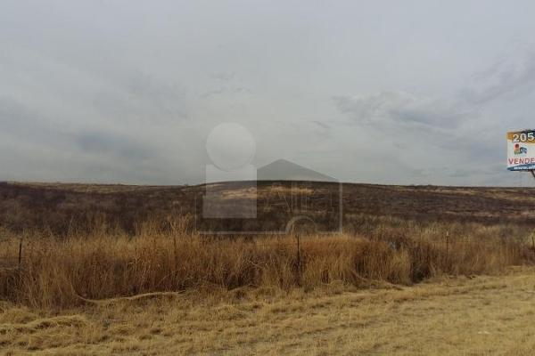 Foto de terreno comercial en venta en carretera a juárez kilometro 27.5 , sacramento i y ii, chihuahua, chihuahua, 5709797 No. 06