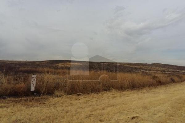Foto de terreno comercial en venta en carretera a juárez kilometro 27.5 , sacramento i y ii, chihuahua, chihuahua, 5709797 No. 09