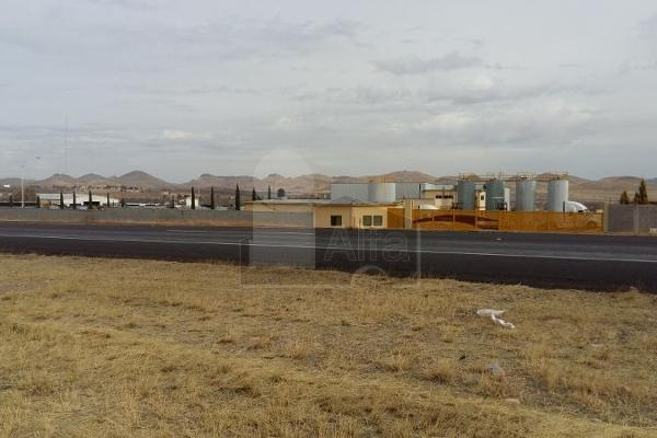 Foto de terreno comercial en venta en carretera a ju��rez kilometro 27.5 , sacramento i y ii, chihuahua, chihuahua, 5709797 No. 12