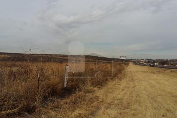 Foto de terreno comercial en venta en carretera a juárez kilometro 27.5 , sacramento i y ii, chihuahua, chihuahua, 5709797 No. 16