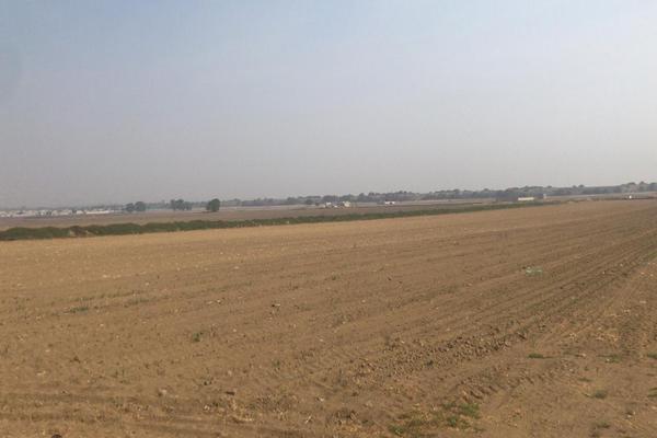Foto de terreno comercial en venta en carretera a la marquesa s/n , la hacienda de cuautenango, tenango del valle, méxico, 7151857 No. 02