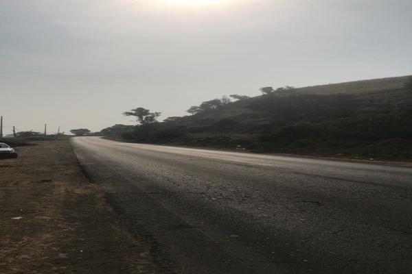 Foto de terreno comercial en venta en carretera a la marquesa s/n , la hacienda de cuautenango, tenango del valle, méxico, 7151857 No. 05