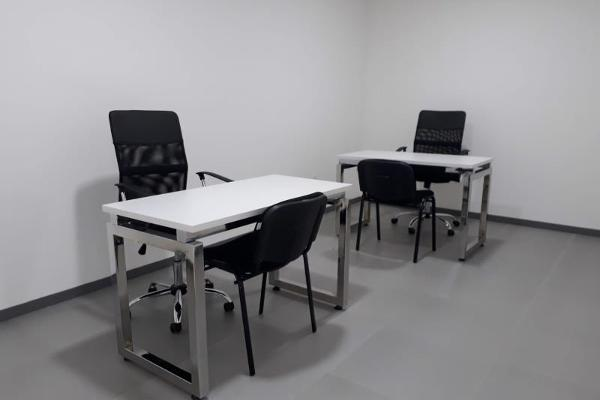 Foto de oficina en renta en carretera a nogales 5040, rancho contento, zapopan, jalisco, 6171097 No. 02