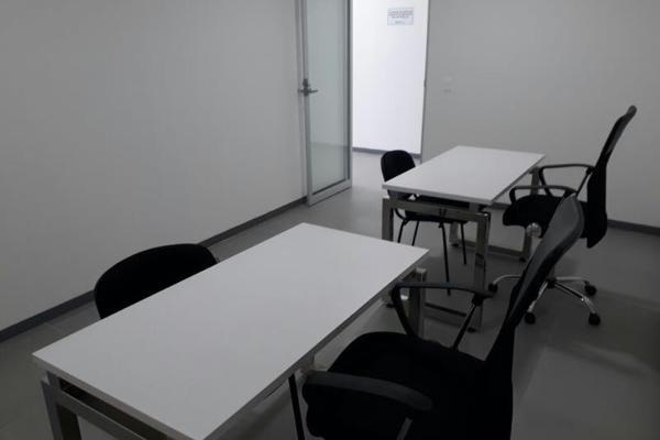 Foto de oficina en renta en carretera a nogales 5040, rancho contento, zapopan, jalisco, 6171097 No. 08