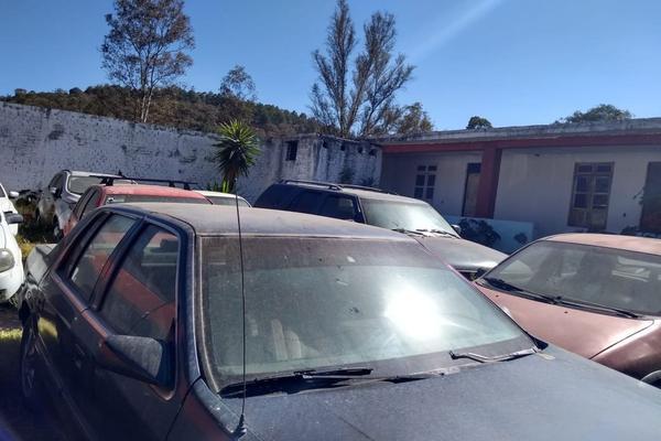 Foto de terreno comercial en venta en carretera a patzcuaro , emiliano zapata, morelia, michoacán de ocampo, 0 No. 03