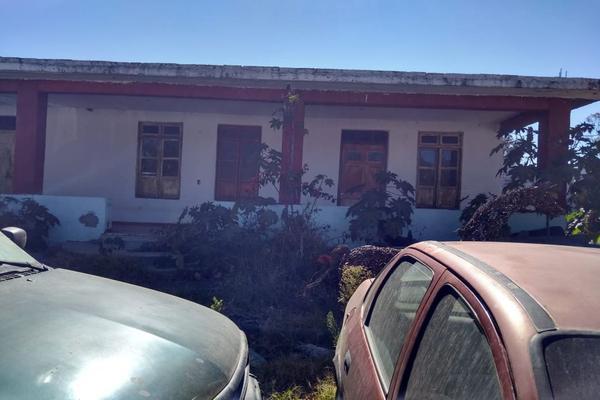 Foto de terreno comercial en venta en carretera a patzcuaro , emiliano zapata, morelia, michoacán de ocampo, 0 No. 05
