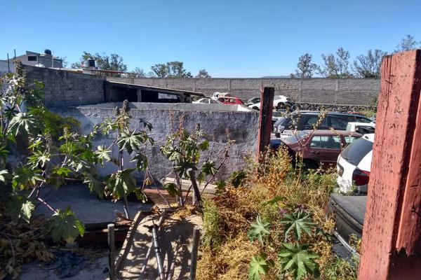 Foto de terreno comercial en venta en carretera a patzcuaro , emiliano zapata, morelia, michoacán de ocampo, 0 No. 06