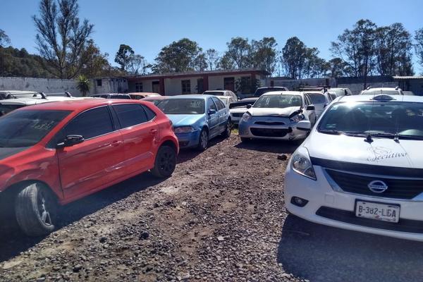 Foto de terreno comercial en venta en carretera a patzcuaro , emiliano zapata, morelia, michoacán de ocampo, 0 No. 07
