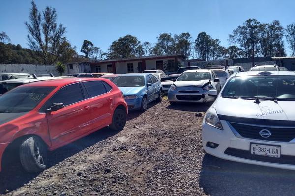 Foto de terreno comercial en venta en carretera a patzcuaro , emiliano zapata, morelia, michoacán de ocampo, 0 No. 08