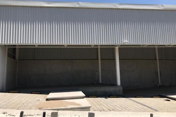 Foto de local en venta en carretera a saltillo 1, las cañadas, zapopan, jalisco, 5331139 No. 05