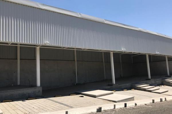 Foto de local en venta en carretera a saltillo 1, las cañadas, zapopan, jalisco, 5331139 No. 06