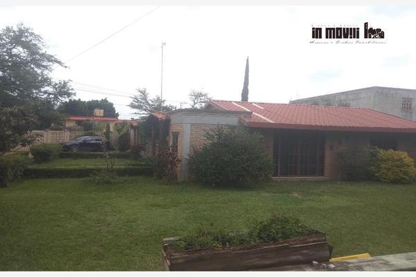 Foto de casa en renta en carretera a san agustin yatareni 55, san francisco tutla, santa lucía del camino, oaxaca, 0 No. 26