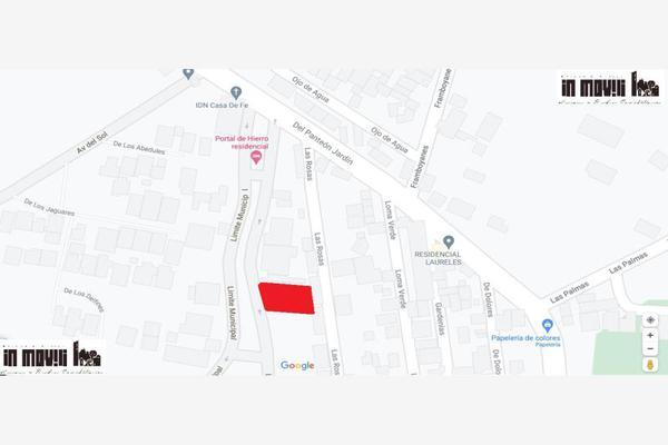 Foto de terreno habitacional en venta en carretera a san luis beltran 244 244, san andres huayapam, san andrés huayápam, oaxaca, 0 No. 10