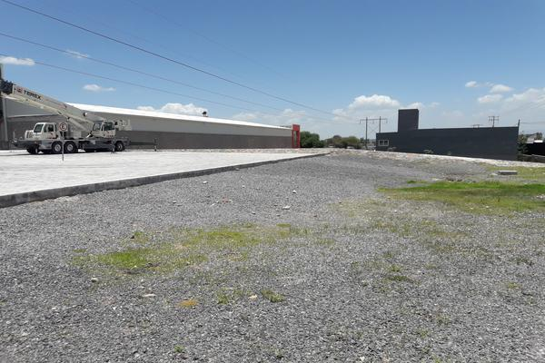 Foto de terreno industrial en venta en carretera a san luis potosi , santa rosa de jauregui, querétaro, querétaro, 9936191 No. 01