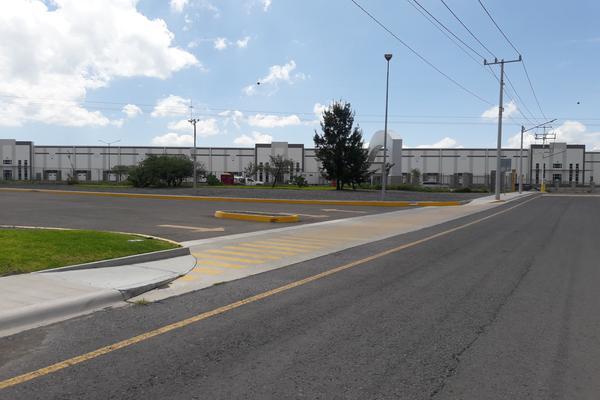 Foto de terreno industrial en venta en carretera a san luis potosi , santa rosa de jauregui, querétaro, querétaro, 9936191 No. 06