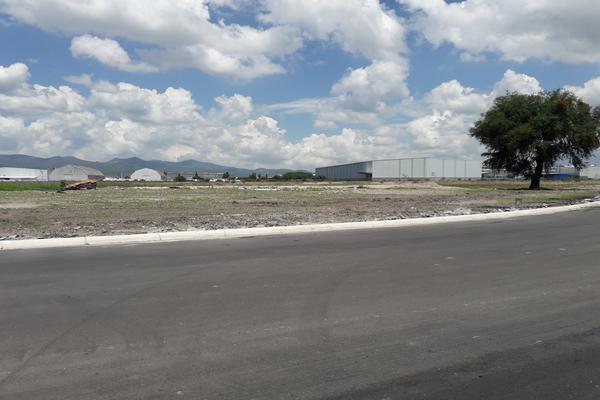 Foto de terreno industrial en venta en carretera a san luis potosi , santa rosa de jauregui, querétaro, querétaro, 9936191 No. 15