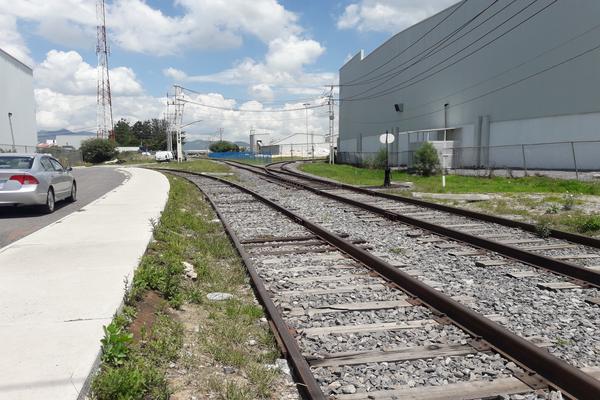 Foto de terreno industrial en venta en carretera a san luis potosi , santa rosa de jauregui, querétaro, querétaro, 9936191 No. 19