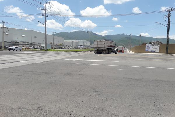Foto de terreno industrial en venta en carretera a san luis potosi , santa rosa de jauregui, querétaro, querétaro, 9936191 No. 20