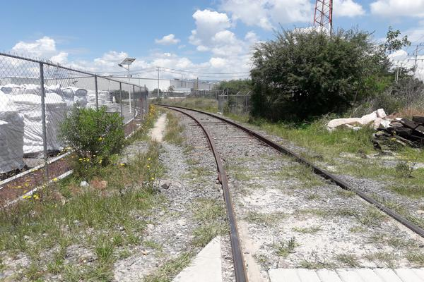 Foto de terreno industrial en venta en carretera a san luis potosi , santa rosa de jauregui, querétaro, querétaro, 9936191 No. 24