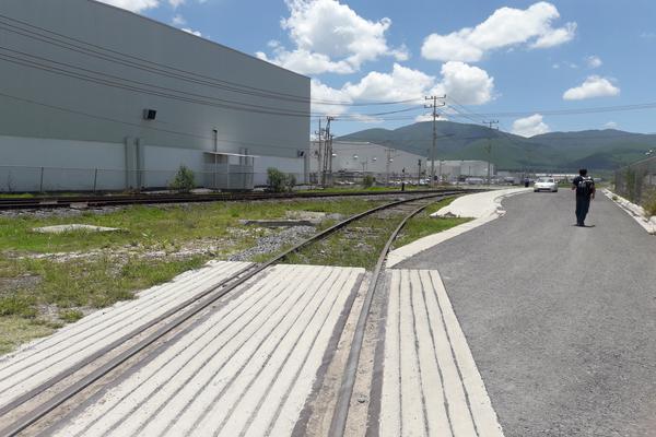 Foto de terreno industrial en venta en carretera a san luis potosi , santa rosa de jauregui, querétaro, querétaro, 9936191 No. 25