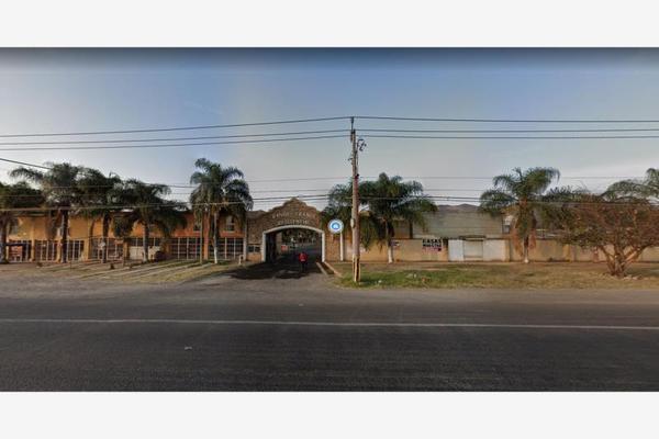 Foto de casa en venta en carretera a san sebastian 1600, san sebastián el grande, tlajomulco de zúñiga, jalisco, 0 No. 02
