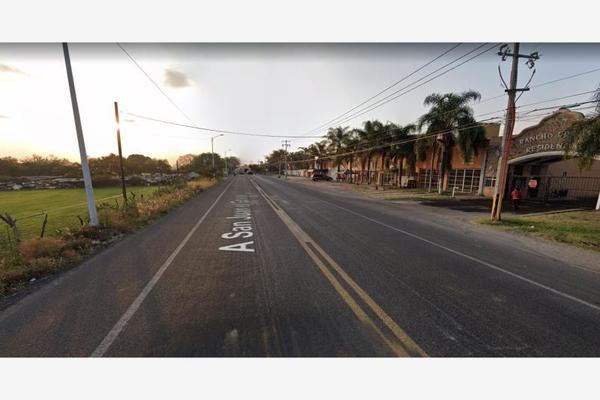 Foto de casa en venta en carretera a san sebastian 1600, san sebastián el grande, tlajomulco de zúñiga, jalisco, 0 No. 03