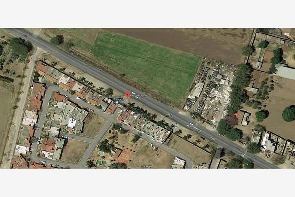 Foto de casa en venta en carretera a san sebastian 1600, san sebastián el grande, tlajomulco de zúñiga, jalisco, 0 No. 04