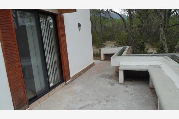 Foto de rancho en venta en carretera a sierra hermosa , sierra hermosa, arteaga, coahuila de zaragoza, 2661534 No. 14