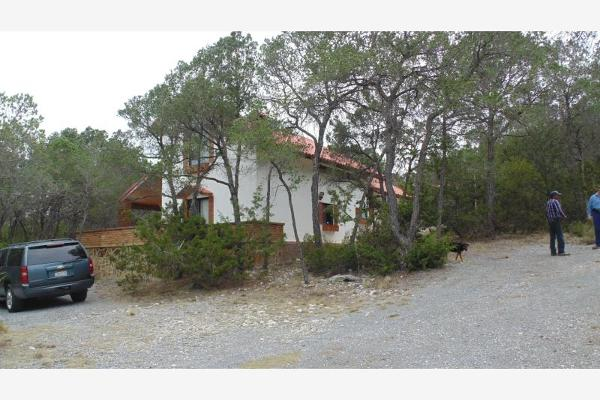 Foto de rancho en venta en carretera a sierra hermosa , sierra hermosa, arteaga, coahuila de zaragoza, 2661534 No. 16