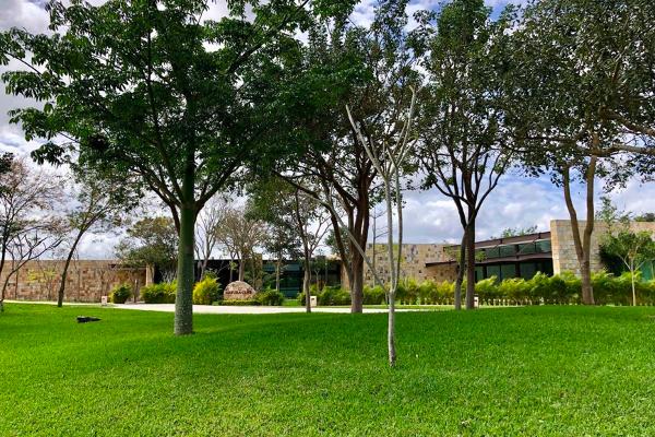 Foto de casa en venta en carretera a sitpach , cholul, mérida, yucatán, 4563962 No. 05