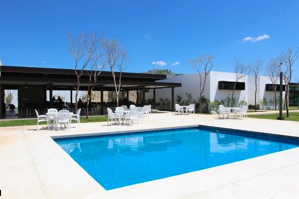 Foto de casa en venta en carretera a sitpach , cholul, mérida, yucatán, 4563962 No. 12
