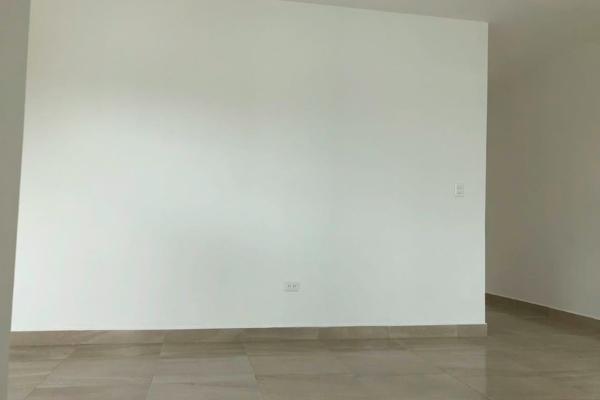 Foto de casa en venta en carretera a sitpach , cholul, mérida, yucatán, 4563962 No. 16
