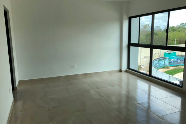 Foto de casa en venta en carretera a sitpach , cholul, mérida, yucatán, 4563962 No. 19