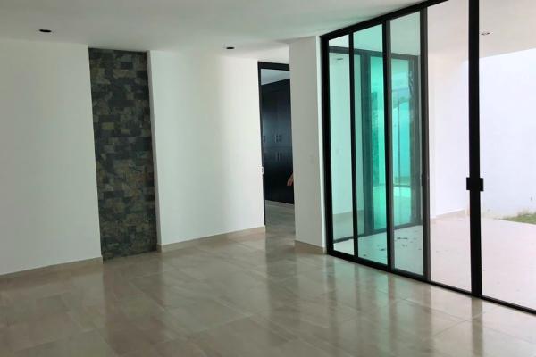 Foto de casa en venta en carretera a sitpach , cholul, mérida, yucatán, 4563962 No. 24