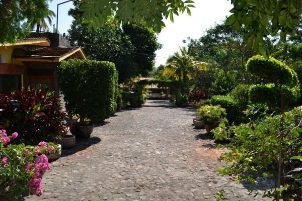 Foto de rancho en venta en carretera a tequesquitengo jojutla , xoxocotla, puente de ixtla, morelos, 5875945 No. 02